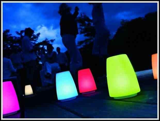outdoor color changing led lights led outdoor lighting pinterest