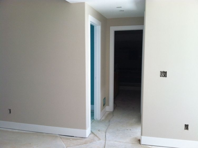 sherwin williams accessible beige - Google Search