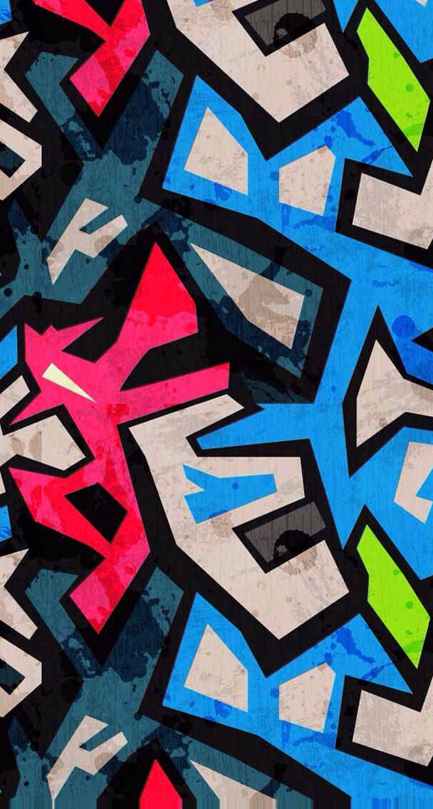 Iphone X Wallpaper Notitle 558657528775331178 Graffiti Wallpaper Abstract Art Wallpaper Abstract Wallpaper Trends for iphone abstract wallpaper