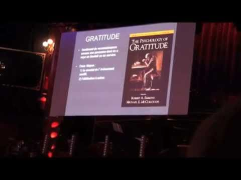 Christophe Andre Et Matthieu Ricard Conference Au Cirque D Hiver Paris 21 10 2013 Youtube