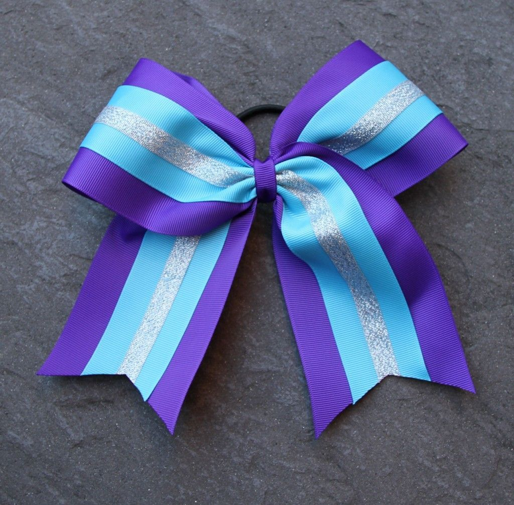 Bow Instructions Cheerleading Bow instructions - for when @Therese Göterheim Hamilton isn't by my sideBOW  BOW as an acronym may refer to:    .mw-parser-output box{clear:both;margin:0.9em 1em;border-top:1px solid solid