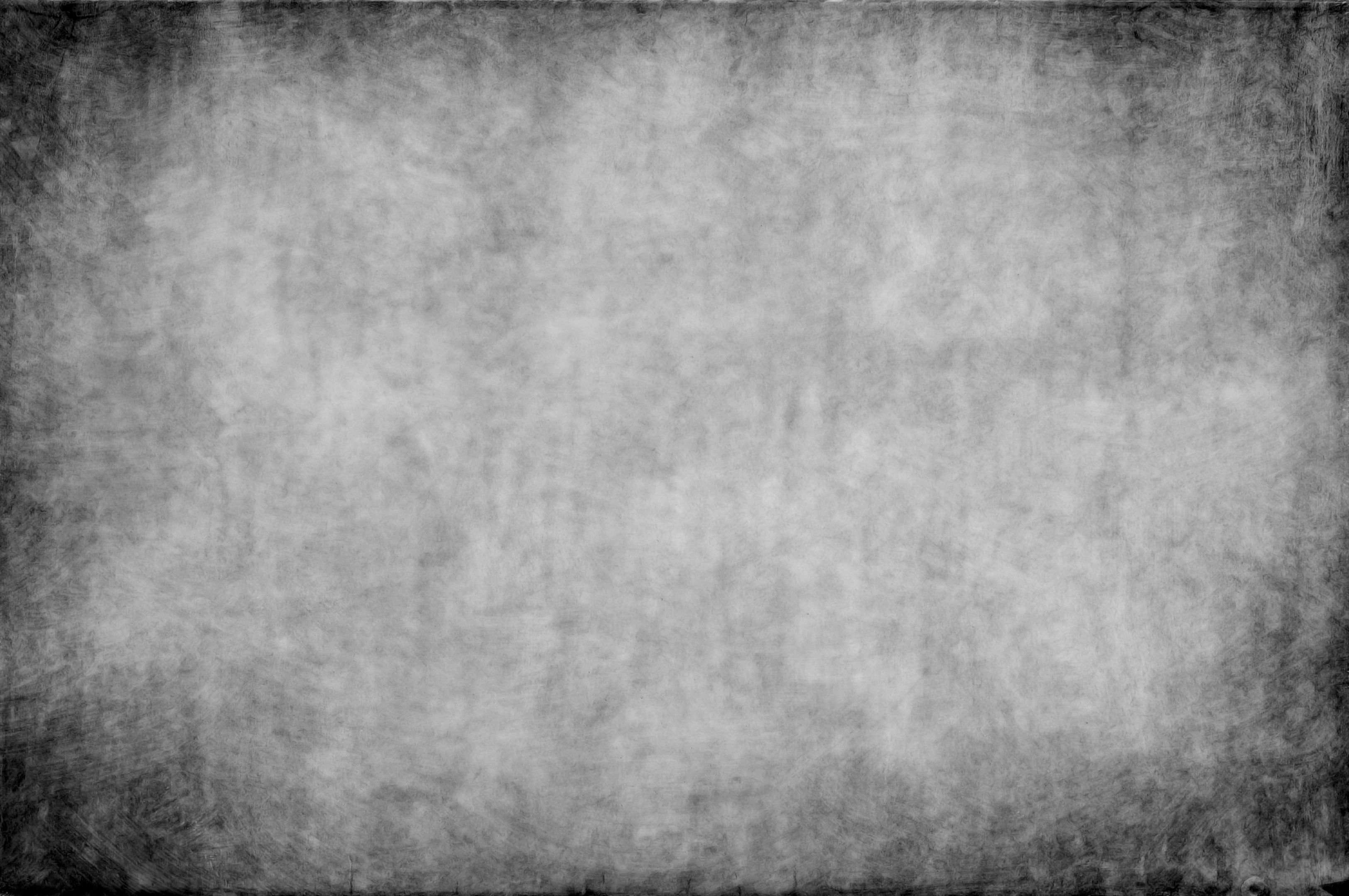 Vintage look grey wall paper black gray grungy texture for Black and white wallpaper for walls