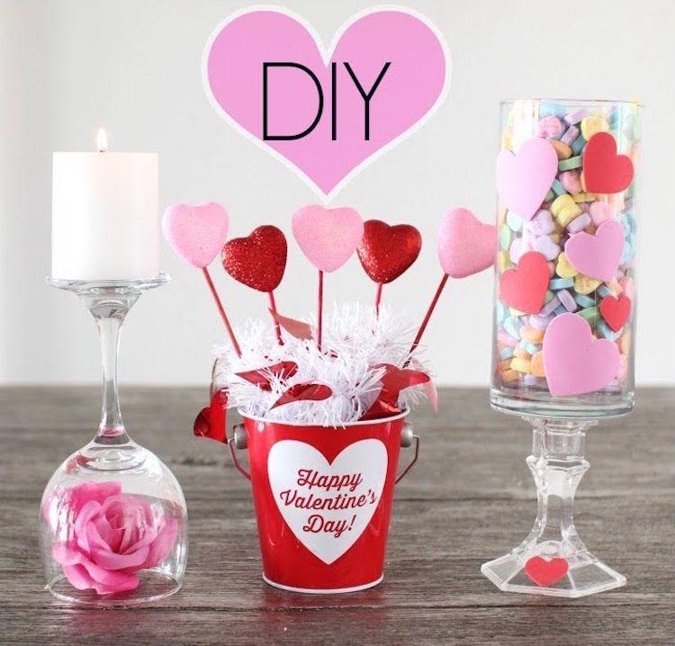 Valentinstag ideen zum unternehmen