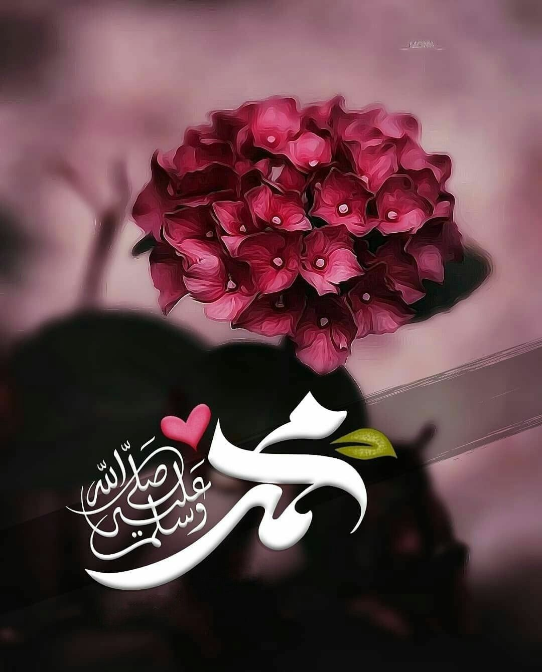 اجمل دعاء مكتوب بحث عن الدعاء بالصور Islamic Images Front Door Paint Colors Cooking Recipes Desserts