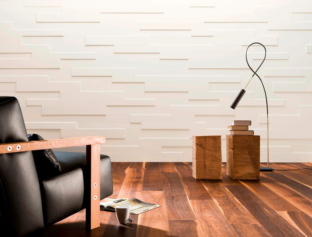 Wall Systems With Images Wall Systems Home Decor Reclaimed Wall