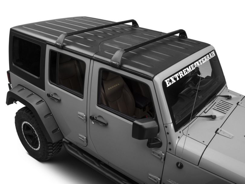 White Jeep With No Doors Will Be My Definite Summer Toy Once I Get Married White Jeep Jeep Jeep Cars