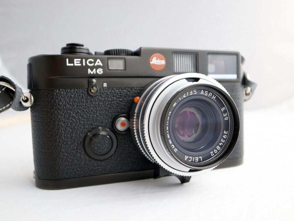 Amateur Spy Cam Porn 2534 best leica only images in 2020 | leica camera, leica