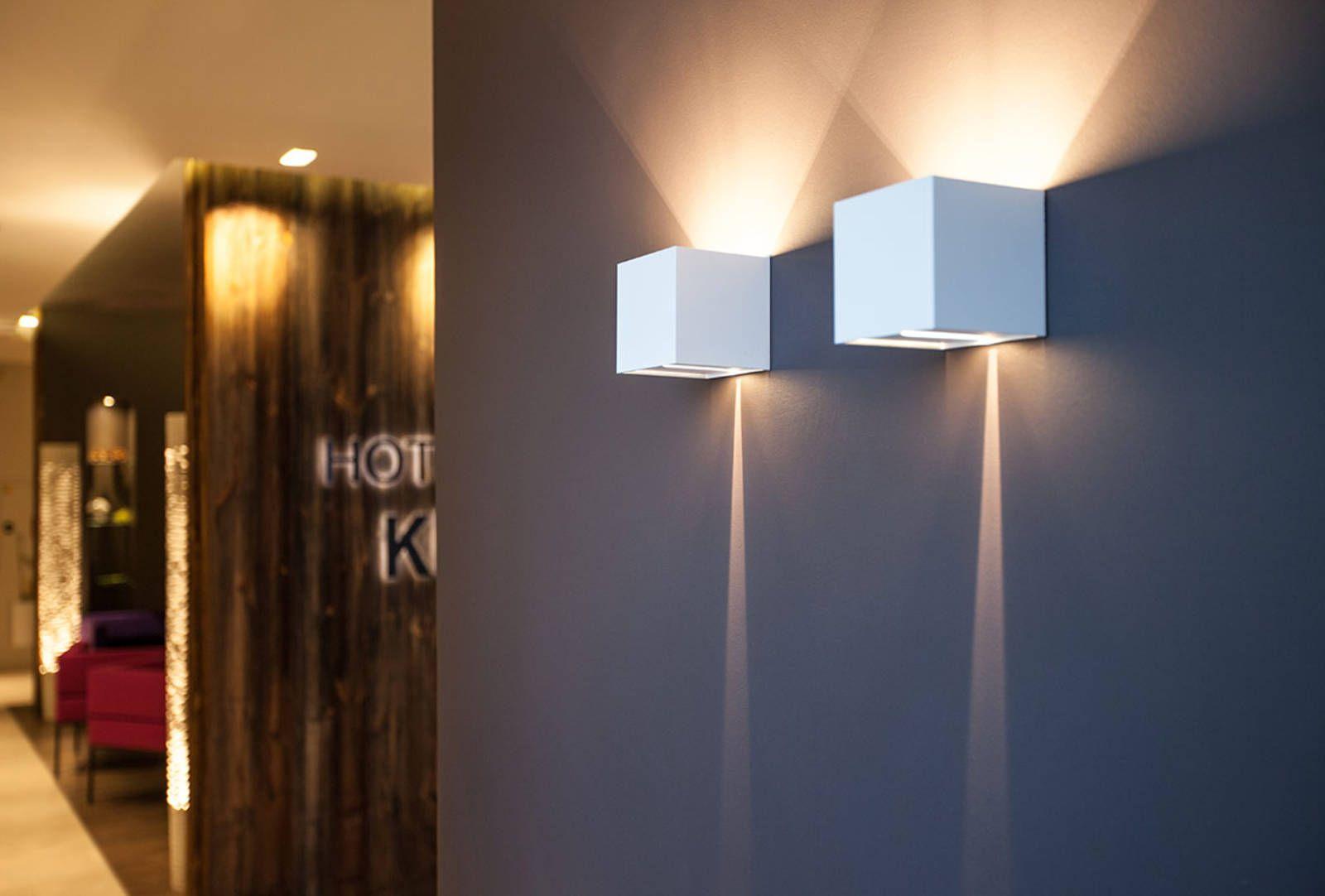 Wandlampe Wohnzimmer ~ Wandleuchte led verstellbar wohnraum wohnzimmer wall light