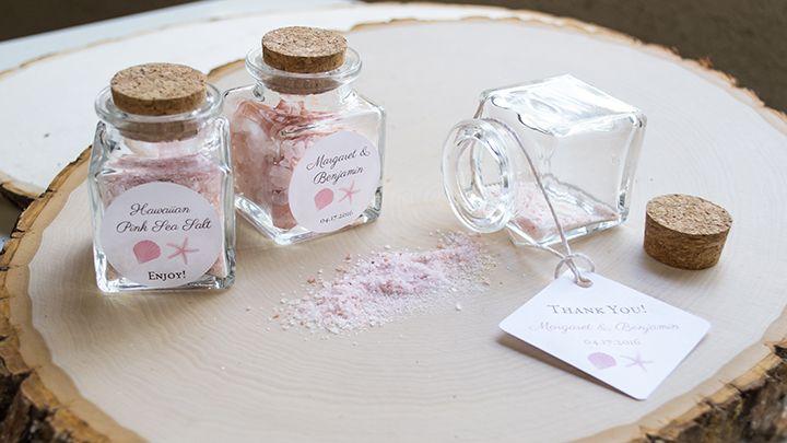 17 best ideas about destination wedding favors on pinterest