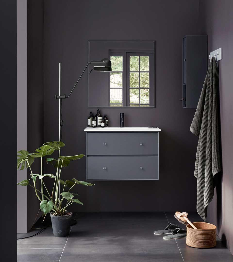 montana badeværelse Pin by Karin Carrara on Home | Pinterest | Montana montana badeværelse