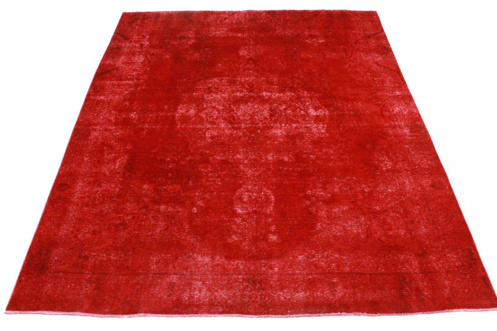 Vintage Teppich Rot In 360x290cm Vintage Teppiche Teppich Design Teppich