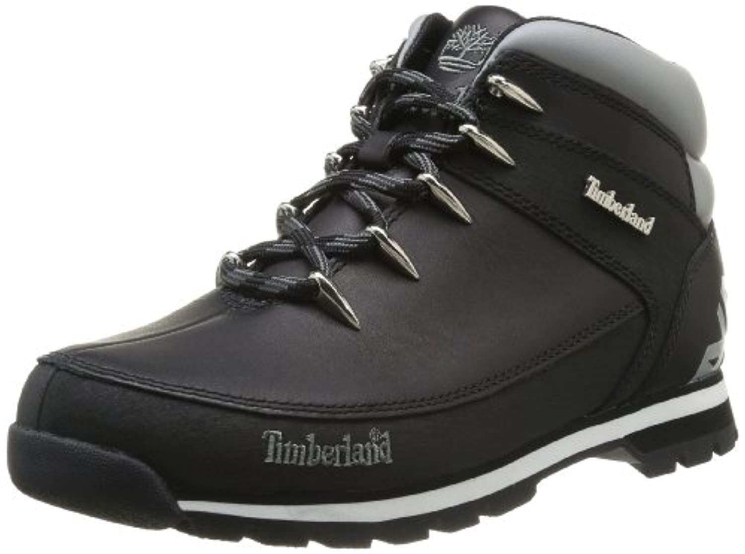 soldes timberland euro homme
