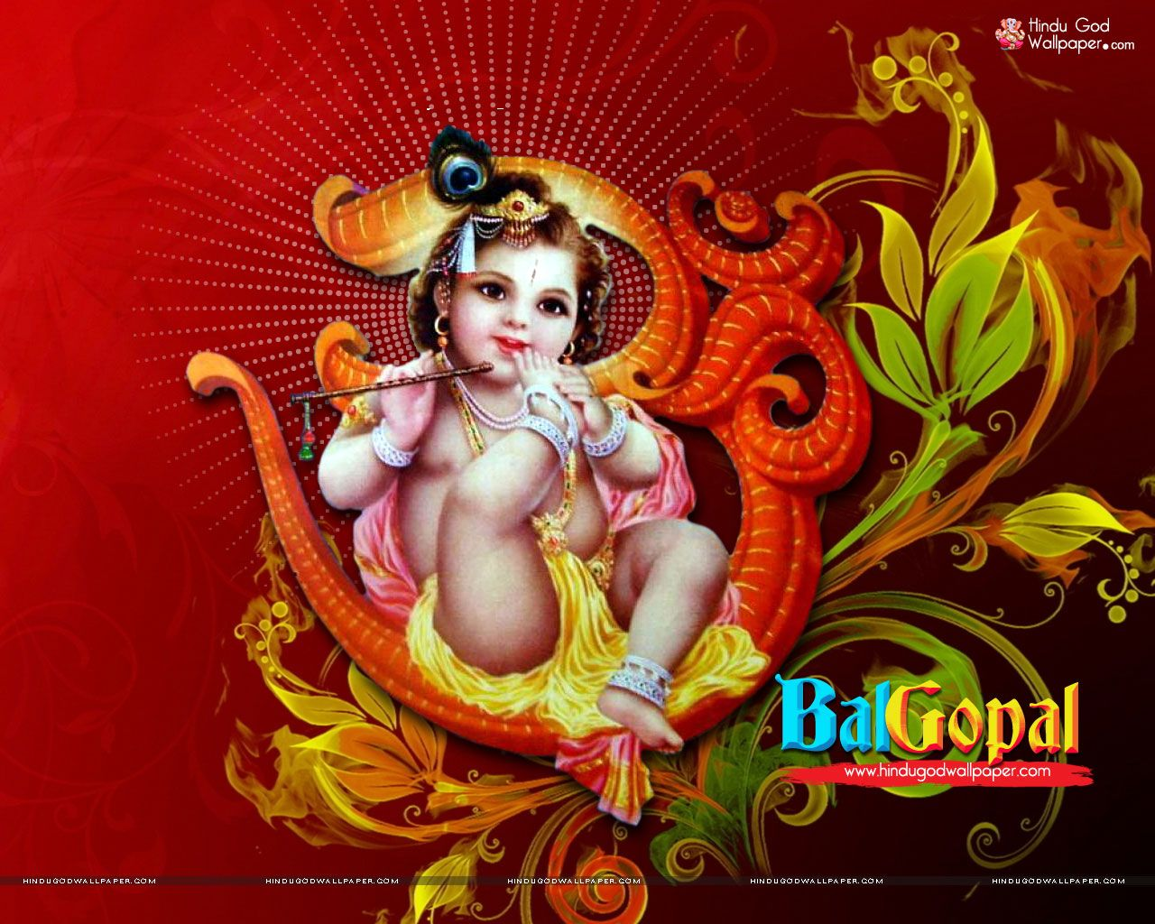 Wallpaper of krishna for mobile - Find This Pin And More On Bal Krishna Wallpapers