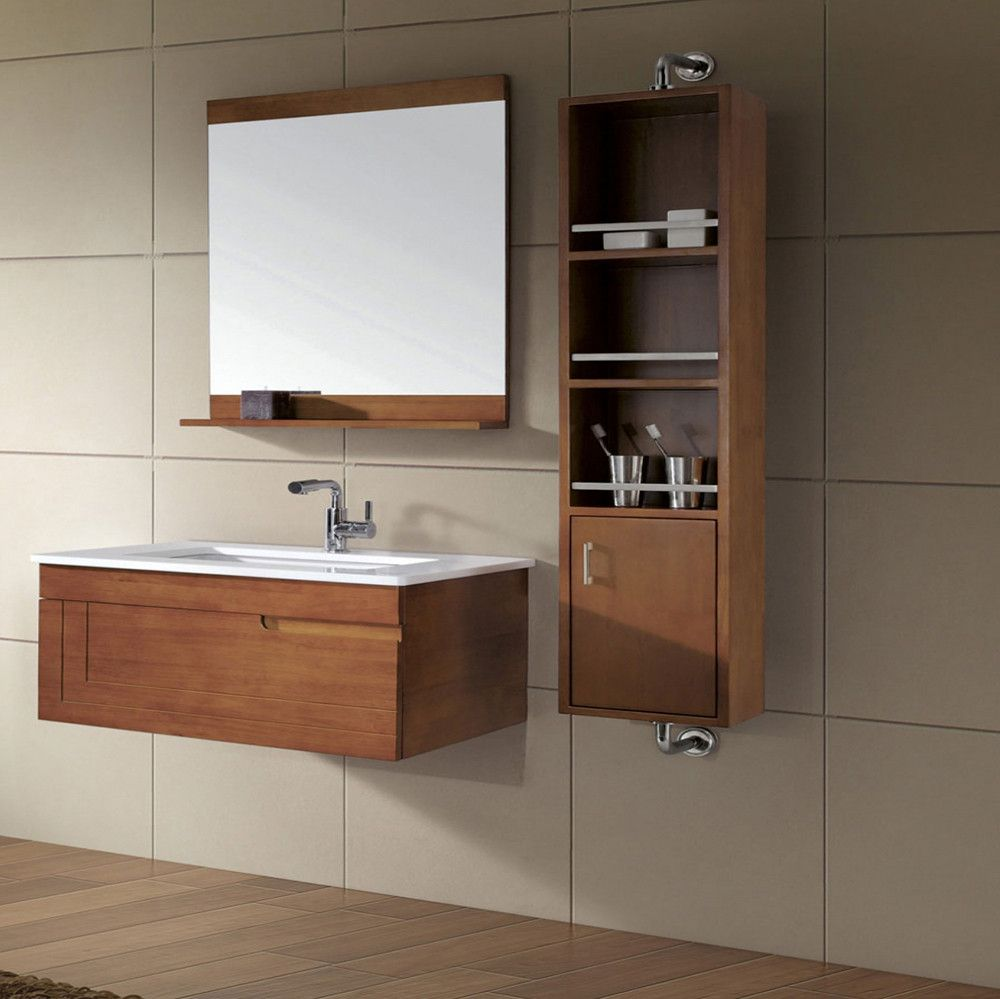 unnamed cabinet doors build file building bathroom gallery a vanity for stunning drawers diy