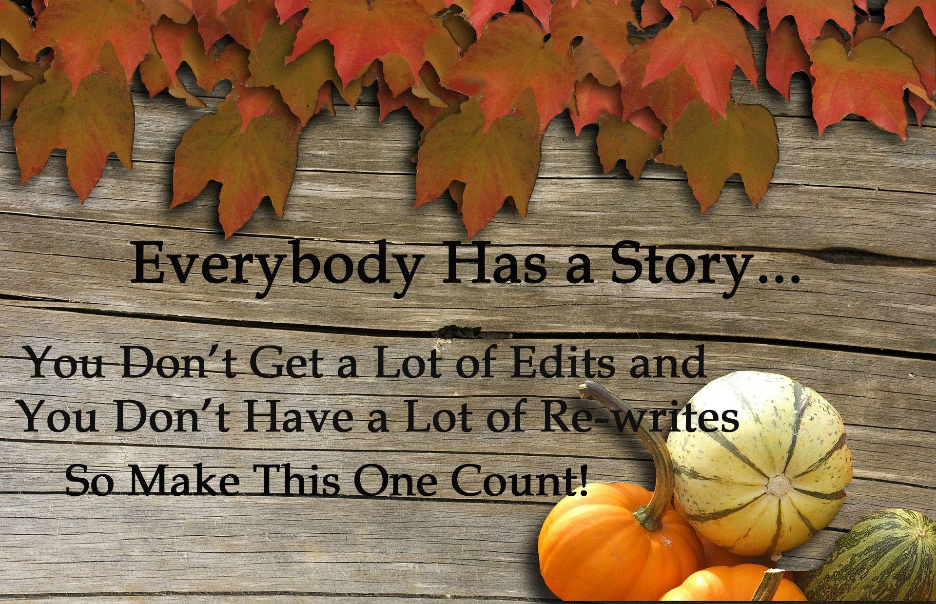 Bagno Arancione ~ L autunno fa pensare all arancione e allora perché non preparare
