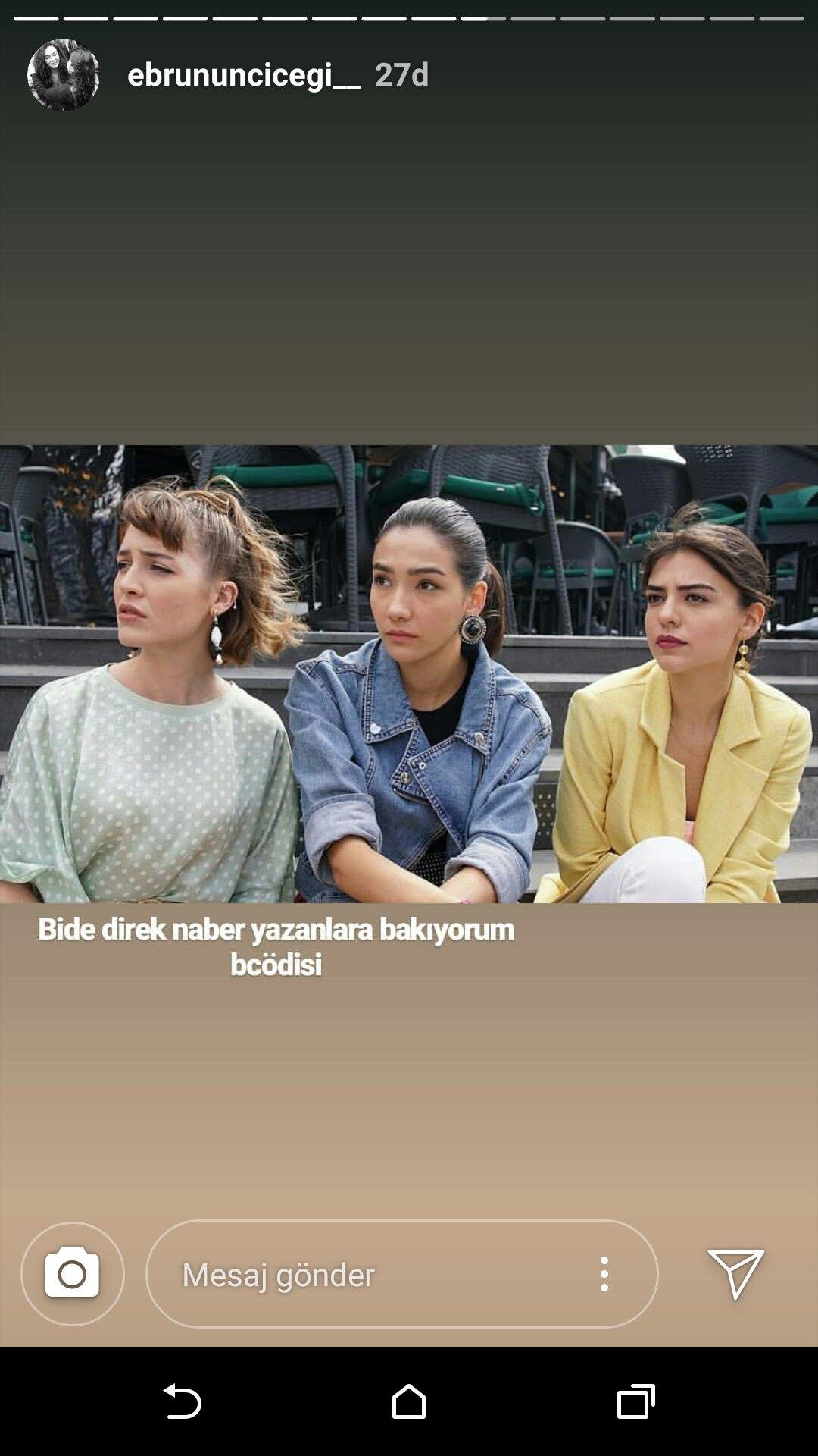 Pin By Kobra Sarbaz On Her Yerde Sen My Little Pony Princess Turkish Actors Actors