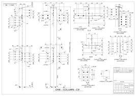 Image result for ASSEMBLY DRAWINGS OF PLATE GIRDER