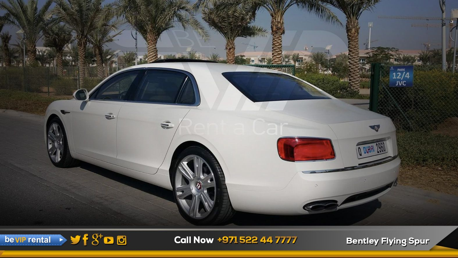 Bentley Flying Spur For Rent In Dubai Sports Cars Luxury Sports Car Rental Luxury Car Rental