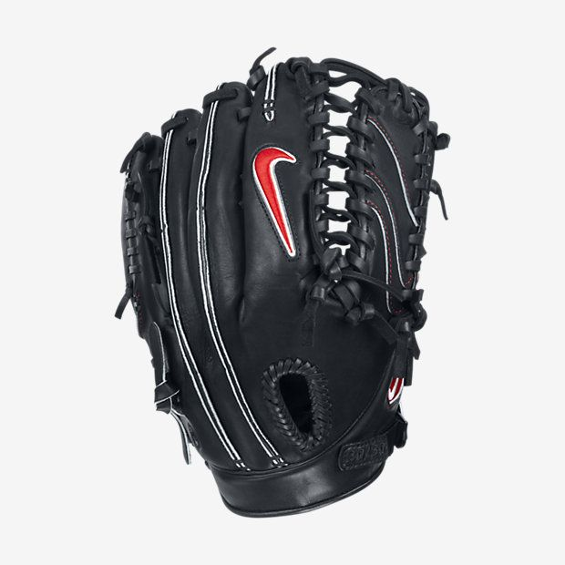 huge selection of f8313 04846 Nike Diamond Elite Pro II 1275 (Mike Trout) (Full Right Regular) Men s  Fielding Glove