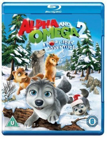 alpha and omega 2 a howl-iday adventure online