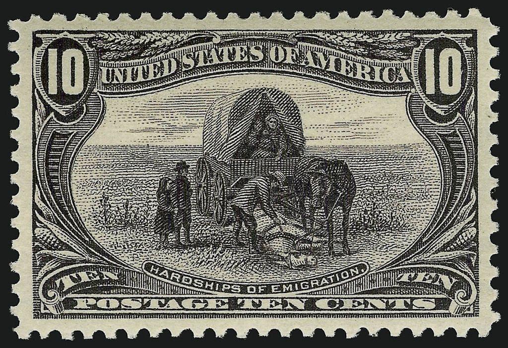 Image result for trans-mississippi stamps