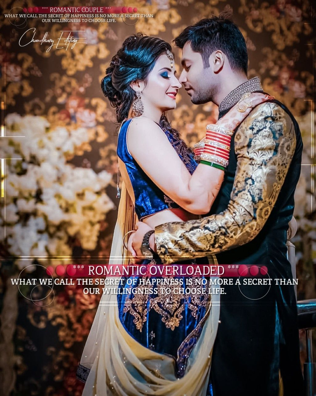 Cute Couple Hd Dp Chaudhary Inc In 2020 Wedding Couples Cute Couples Couples