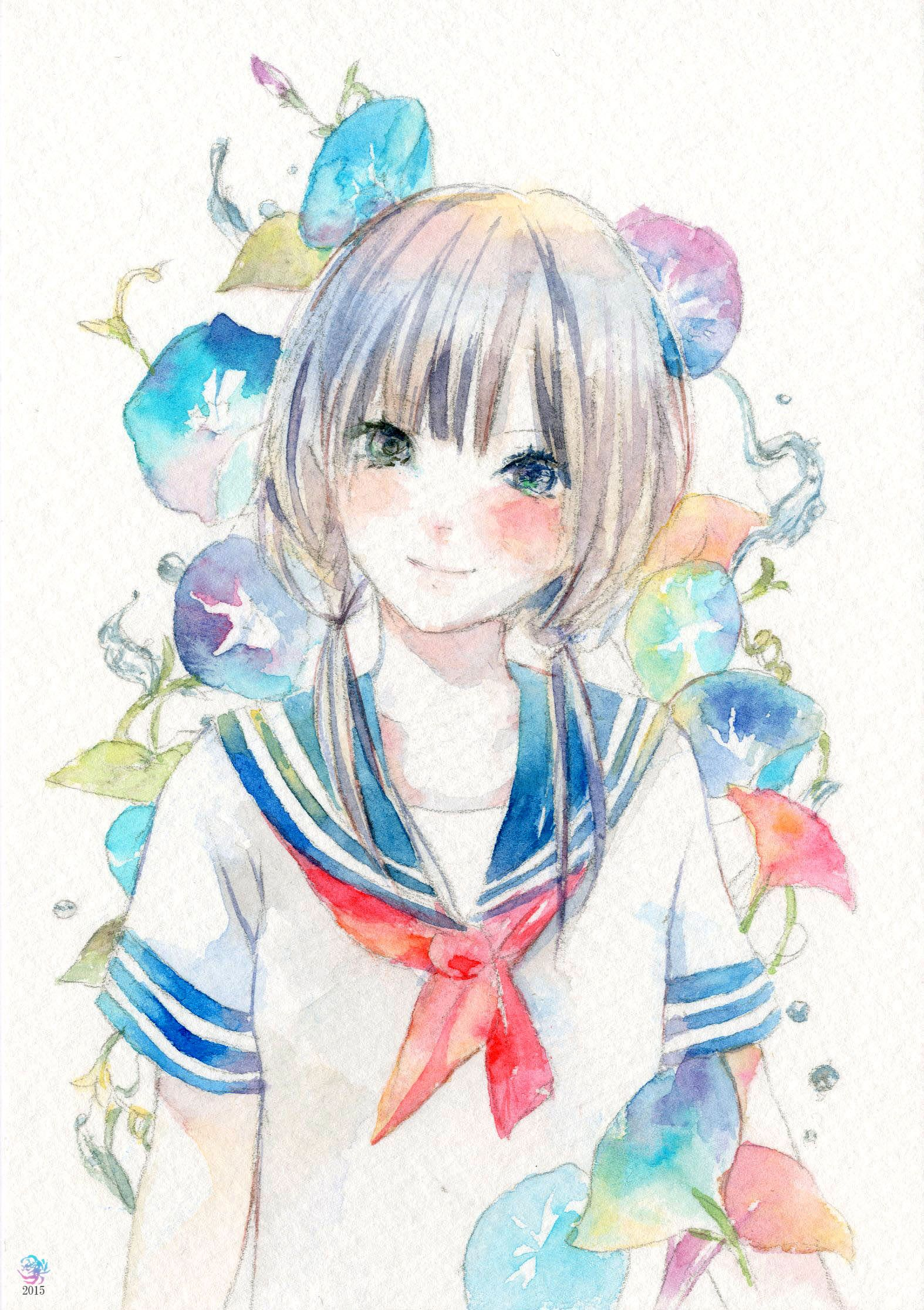 girl」おしゃれまとめの人気アイデア|pinterest |karik phan