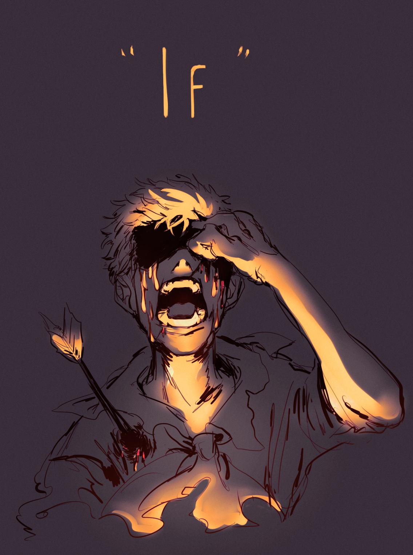 donquixote doflamingo | Tumblr