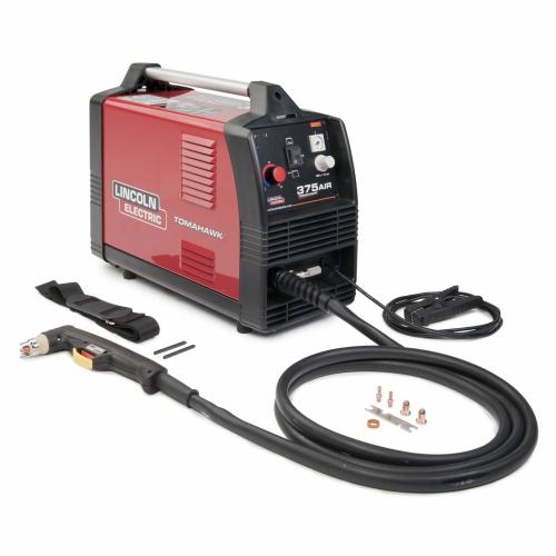 How Does a Plasma Cutter Work? Air compressor, Plasma