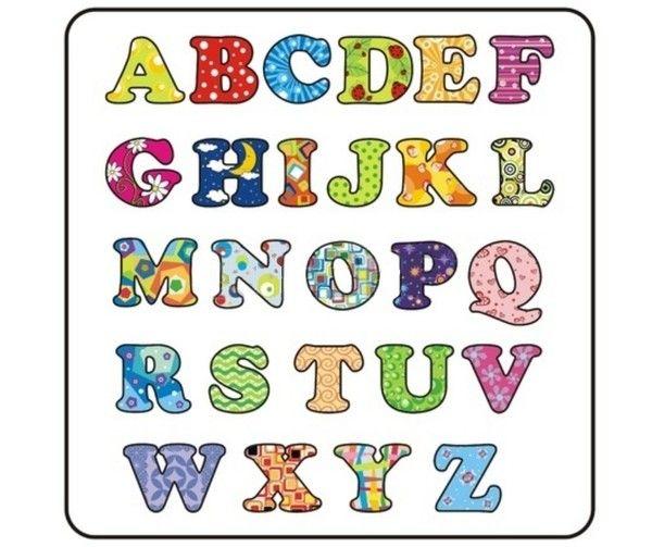 alphabet alphabet motifs et crire. Black Bedroom Furniture Sets. Home Design Ideas