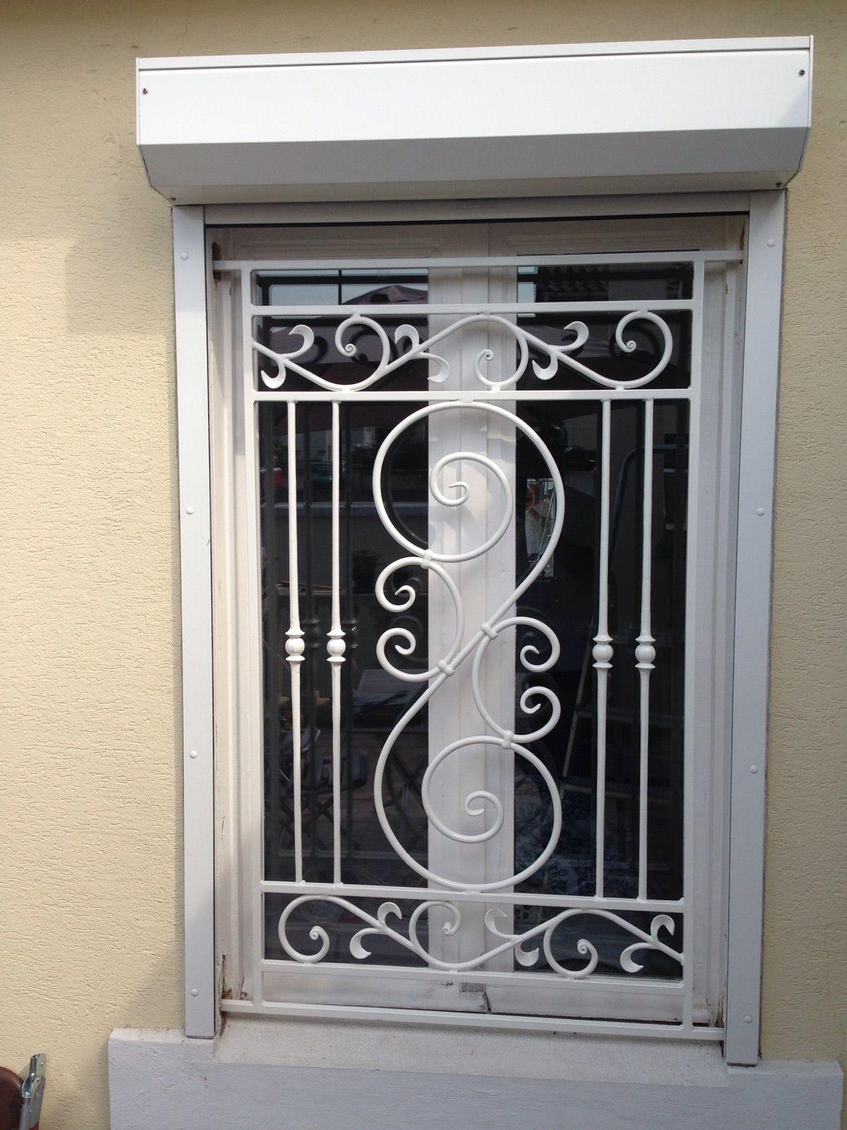 Window grill design door frames panels curtains iron doors gates burglar bars staircase also classical metal art rh pinterest