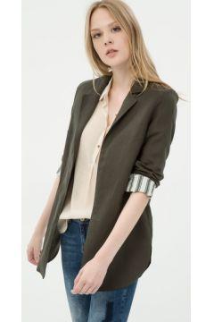 Koton Bayan Dis Giyim Modelleri Ve Fiyatlari Koton Bayan Dis Giyim Satin Al Giyim Mont Moda Stilleri