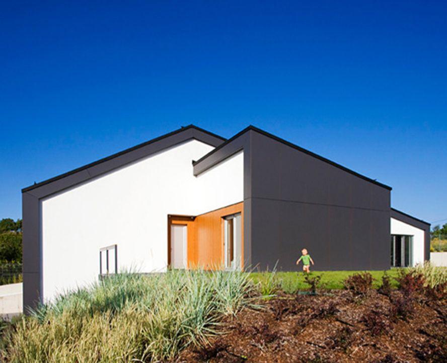 Interior Architecture Definition Edg Interior Architecture Design Interior  Architecture Designs #ArchitectureInterior
