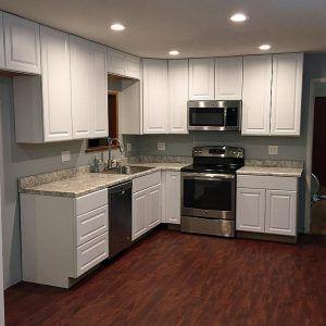 Custom Kitchen Cabinets San Mateo | http://freedirectoryweb.info ...