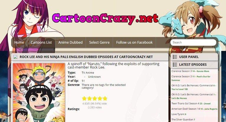 Https Maketuto Com Free Anime Sites To Watch Cartoons Online