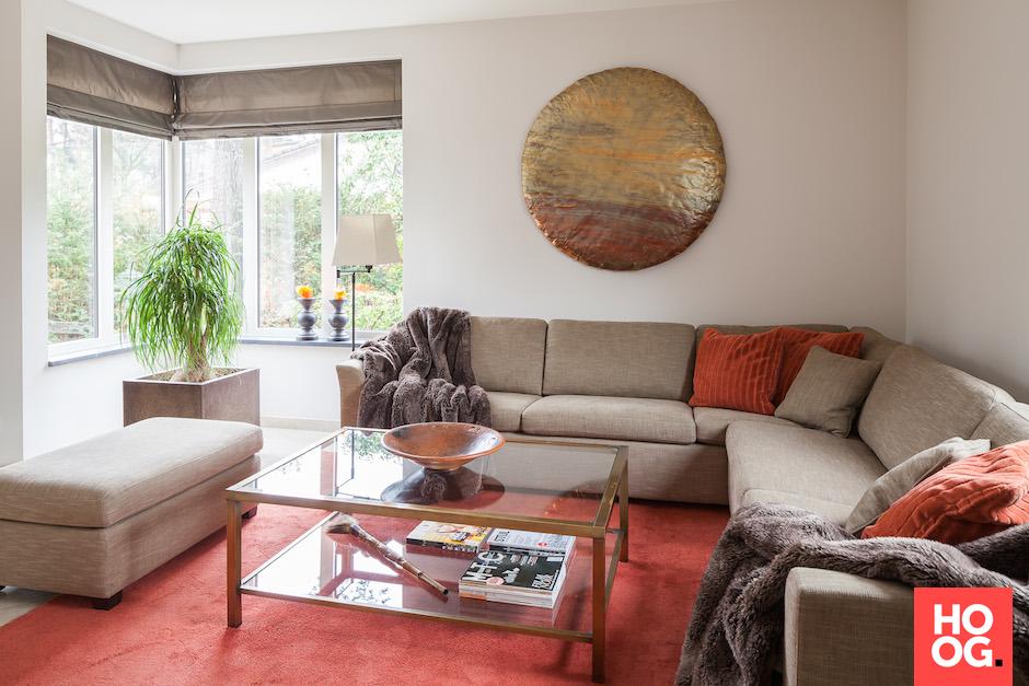 Damme Interieur - Landhuis België - Hoog □ Exclusieve woon- en tuin ...
