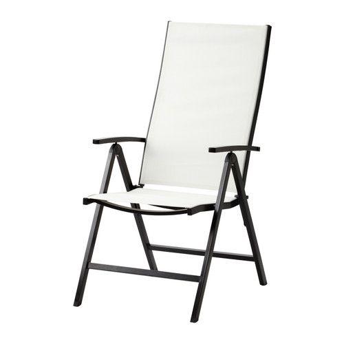 Ikea Us Furniture And Home Furnishings Ikea Outdoor Outdoor