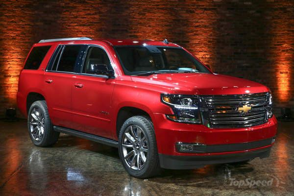 Lifted Trucks Liftedtrucks In 2020 With Images Chevy Trucks