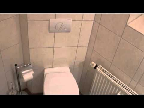 Badezimmer Hildesheim ~ Die besten wohnung hildesheim ideen auf