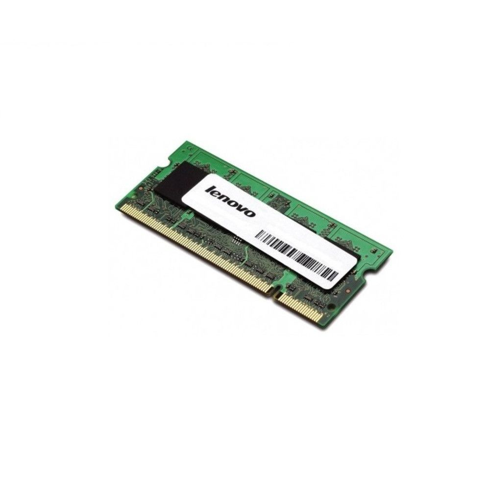 4gb Ddr3 Lenovo Pc3 12800 1600mhz Non Ecc Unbuffered 204pin Sodimm Samsung Memory Server 16gb 12800r Rdimm 03t6457condition This Item Is New But Packaged In A Plain
