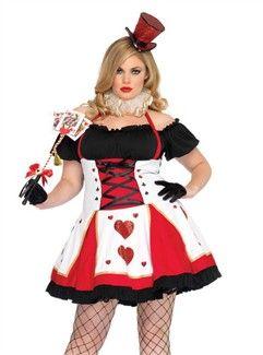 plus size halloween costumes - Google Search | Halloween ...