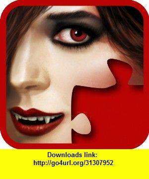 Vampires d'Art, iphone, ipad, ipod touch, itouch, itunes, appstore, torrent, downloads, rapidshare, megaupload, fileserve