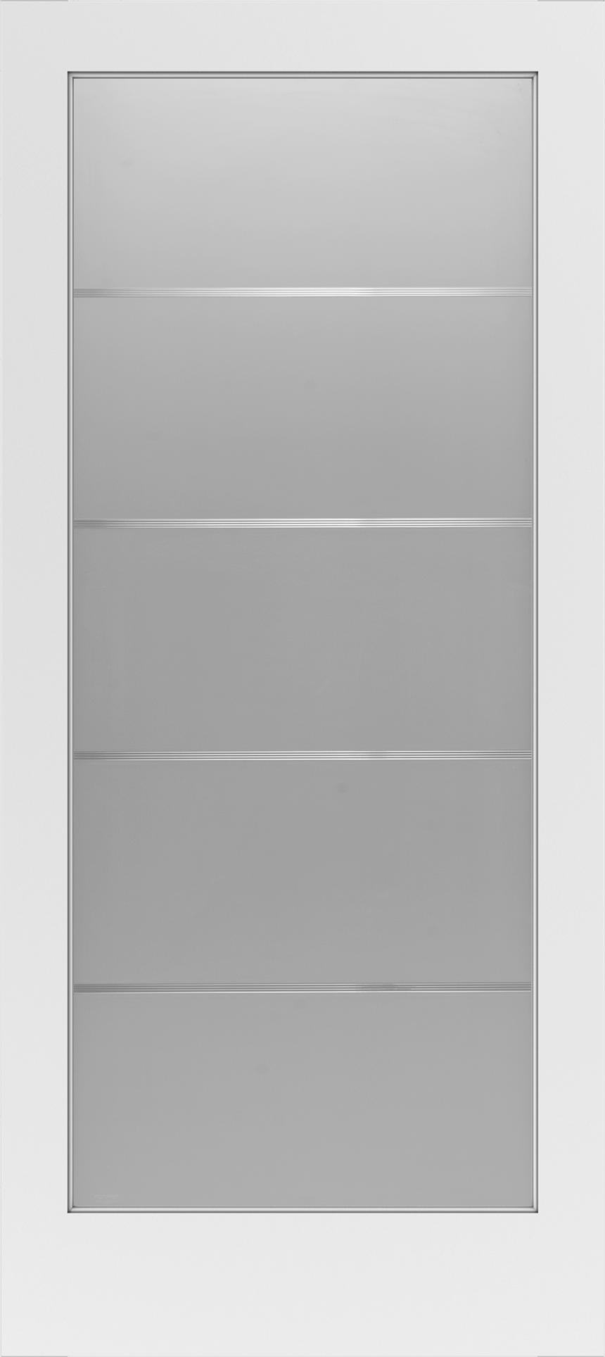 Authentic Wood Glass Panel Interior Door Jeld Wen Doors Amp Windows Energy Efficient Door Wood Glass Glass Panels