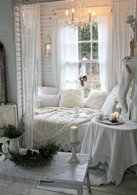 30 Wonderful ways to warm your living room this winter #livingroomdecor