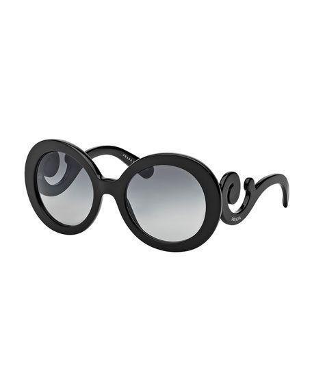 fa854884cdc NMS16 D07ZS Sunglasses Women