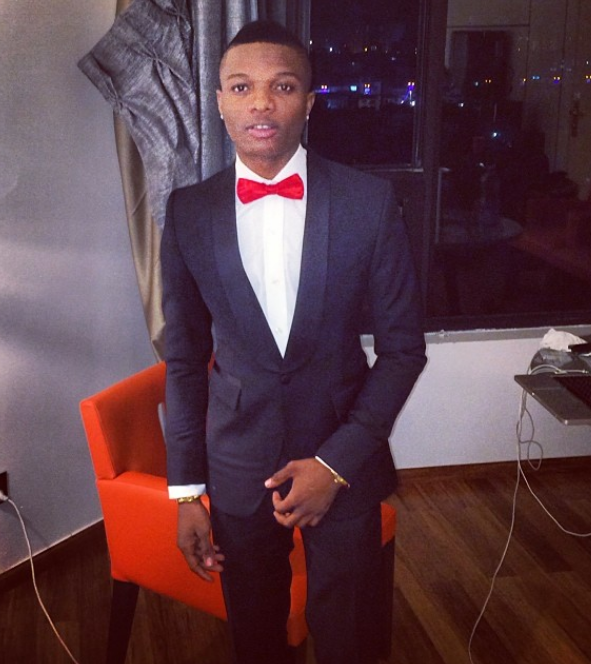 Image Gallery of All Black Suit Red Bow Tie For Prom