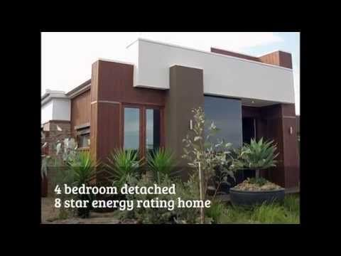 Best Sustainable Home Designs Best Eco Friendly Sustainable Green Homes Episode