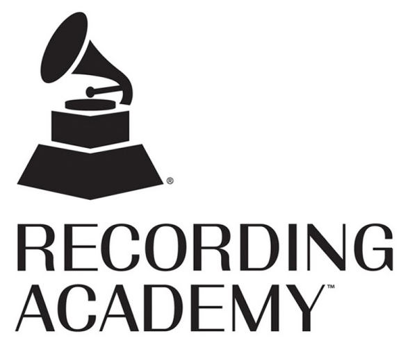 The Recording Academy Moves To Community Driven Membership Via Panel Approval Academy Diversity Community