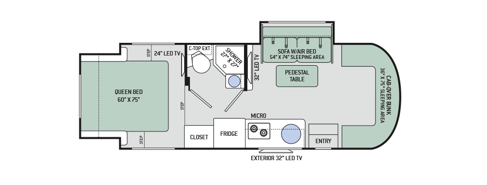 Mercedes Sprinter Floor Plans - Carpet Vidalondon