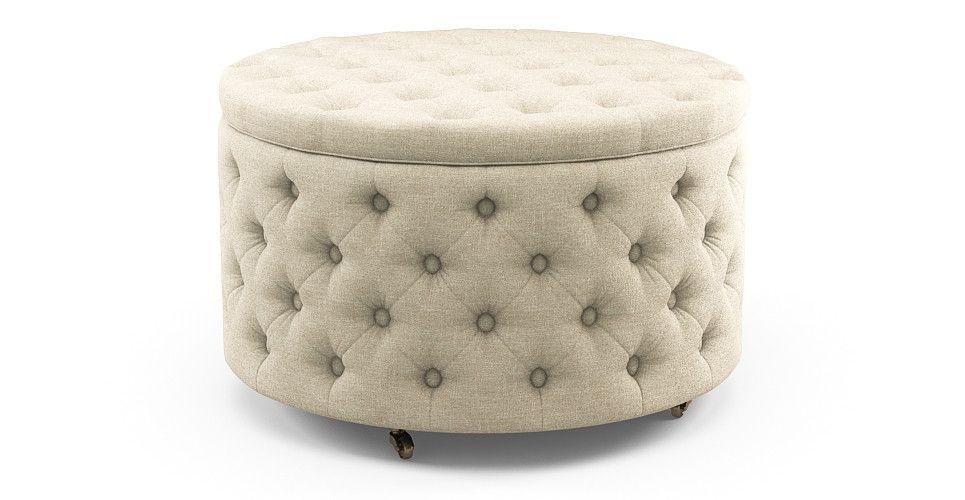 Fantastic Stephanie Storage Ottoman My New Bed Ottoman Storage Creativecarmelina Interior Chair Design Creativecarmelinacom